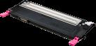 Samsung CLT-M4092S/ELS, magenta