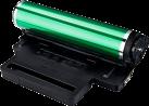 SAMSUNG Drum CLT-R409 - Per SAMSUNG Stampante laser - Verde/Nero