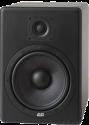 ESI Aktiv 8 - Haut-parleur - 90 W - Noir