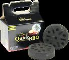 COBB Quick BBQ - Schwarz