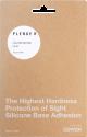COWON Feuille de protection écran - Pour l'écran de Cowon Plenue R - Transparent