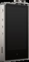 COWON Plenue P2 - MP3-Player - 128 GB - Schwarz