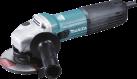 Makita GA5030R - Smerigliatrice angolare - 720 W - Verde