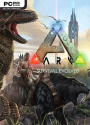 ARK SURVIVAL EVOLVED, PC, Multilingual