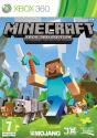 Minecraft, Xbox 360 [Version allemande]