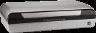 hp  Officejet 150 Mobile All-in-One - Multifunktionsdrucker - 4800 x 1200 dpi  - Grau