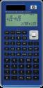 hp Smart Calc 300s+
