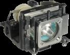 Canon LV-LP36 - Lampeneinheit - Für LV-8235UST - Schwarz