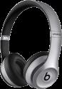 Beats by dr. dre Solo 2 Wireless, grau