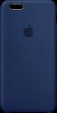 Apple MKXD2ZM/A