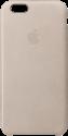 Apple MKXE2ZM/A