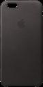 Apple MKXF2ZM/A