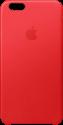 Apple MKXG2ZM/A