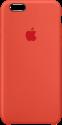 Apple MKXQ2ZM/A