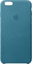 Apple MM362ZM/A