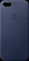 Apple MMHG2ZM/A