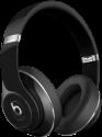 Beats Studio Wireless - Over-Ear-Kopfhörer - Adaptive Geräuschunterdrückung - Schwarz