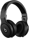 Beats Pro - Over-Ear-Kopfhörer - Klare Höhen und satte Bässe - Schwarz