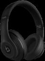 Beats Studio Wireless - casque d'écoute circum-auriculaires - annulation adaptative du bruit - noir mat