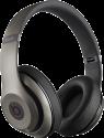Beats Studio Wireless - Over-Ear-Kopfhörer - Adaptive Geräuschunterdrückung - Titanium