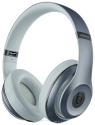 Beats Studio Wireless - Over-Ear-Kopfhörer - Adaptive Geräuschunterdrückung - Sky