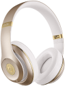 Beats Studio Wireless - Over-Ear-Kopfhörer - Adaptive Geräuschunterdrückung - Gold