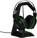 RAZER Thresher Ultimate - Gaming Headset für Xbox One - Kabellos - Schwarz