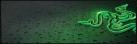 Razer Goliathus Extended [Speed Terra] - Tapis de souris pour les joueurs - Extra large