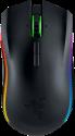 Razer Mamba - Gaming Mouse - 16.000 DPI - Schwarz