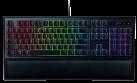 Razer Ornata Chroma - Gaming-Tastatur - Halbhohe Tastenkappen - Schwarz