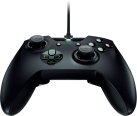 RAZER Wolverine Tournament Edition Gaming Controller - Controller E-Sport - Per Xbox One/PC - Nero
