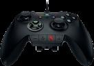 Razer Wolverine Ultimate - Gaming Controller - Kompatibel mit XONE/PC - Schwarz