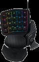 RAZER Orbweaver Chroma - Keypad - 30 Tasti - Nero