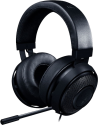 Razer Kraken Pro V2 - Gaming Headset - Kompatibel mit PC, Mac, Xbox One, PS4, Mobile - Schwarz