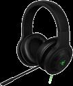 Razer Kraken - Gaming Headset - für Xbox One - Schwarz