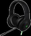 Razer Kraken USB - Gaming Headset - für PS4 und PC - Schwarz