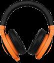 Razer Kraken Mobile, schwarz / orange