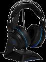 RAZER Thresher Ultimate - Gaming Headset für PS4 - Kabellos - Schwarz