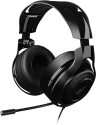 Razer Man O'War - 7.1 Gaming Headset - Kompatibel mit PC, Mac, PS4 - Schwarz