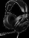 Razer Man O'War - 7.1 Gaming Headset - Compatibile con PC, Mac, PS4 - nero