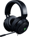 Razer Kraken 7.1 V2 - Gaming Headset - Kompatibel mit PC, Mac, Xbox One, PS4, Mobile - Schwarz
