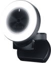 Razer Kiyo - Webcam - Full HD - Nero