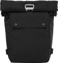 bluelounge Backpack Small, schwarz