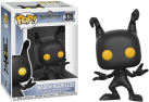 FUNKO POP! Disney - Figura del gioco - Kingdom Hearts: Shadow Heartless - 9 cm
