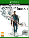 Quantum Break, Xbox One [Englische Version]