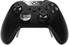 Microsoft Xbox One Elite Bluetooth Wireless Controller
