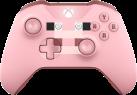 Microsoft - Controllore Bluetooth - Per Xbox One - Rosa