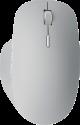Microsoft Surface Precision Mouse - Mouse - Bluetooth® - Grigio