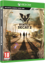 State of Decay 2, Xbox One [Italienische Version]