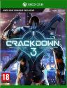 Crackdown 3, Xbox One, Versione italiana